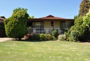 16 Temerloh Avenue, Wagga Wagga, NSW 2650