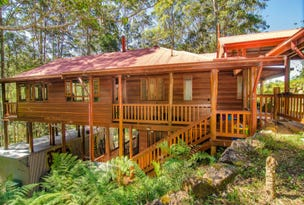 52 Wallaby Court, Stokers Siding, NSW 2484