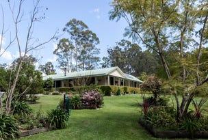 1571 Orara Way, Nana Glen, NSW 2450