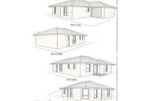 Unit 1/4 Kealey Court, Hadspen, Tas 7290