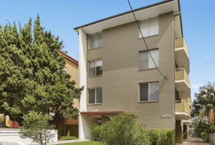 10/37 William Street, Rose Bay, NSW 2029