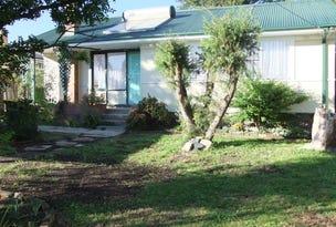 5 McCleery Avenue, Moss Vale, NSW 2577