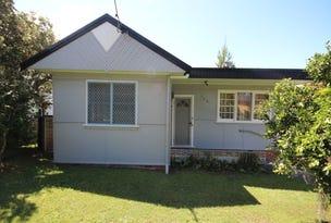 123A Wynter Street, Taree, NSW 2430