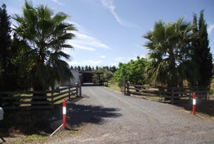 -565 Old Dookie Road, Shepparton East, Vic 3631