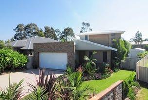26 Bluebell Way, Worrigee, NSW 2540