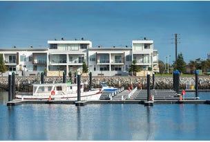 16 Parri Crescent, New Port, SA 5015