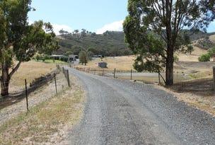 21 Newmans Road, Alexandra, Vic 3714