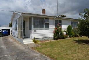 20 Lyons Street, Somerset, Tas 7322