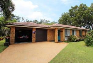 7 Dominic Place, Harrington, NSW 2427