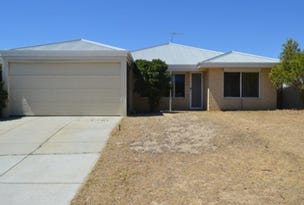 24 Shortridge Way, Quinns Rocks, WA 6030