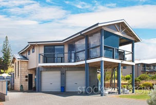 7 Oxley Place, Augusta, WA 6290