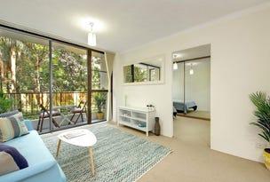 1F/12 Bligh Place, Randwick, NSW 2031
