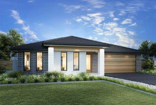 Lot 101 Catalina Estate, Point Cook, Vic 3030