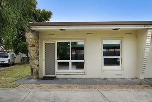 1/4 Barry Street, Henley Beach, SA 5022