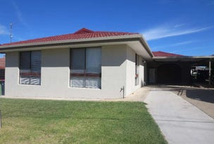 517 Nagle Road, Lavington, NSW 2641
