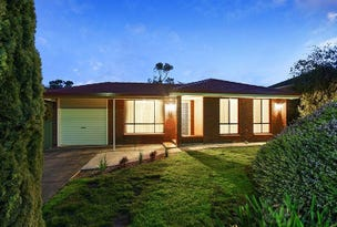 60 Valley View Drive, McLaren Vale, SA 5171