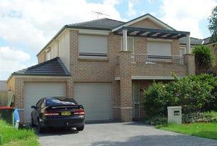 8 Melaluca Avenue, Fairfield East, NSW 2165
