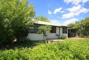 5 Boona Street, Cooma, NSW 2630