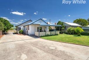 364 Glenly Street, North Albury, NSW 2640