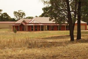 319 Pine Hill Road, Narrandera, NSW 2700