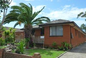 3 Carlotta Crescent, Warrawong, NSW 2502