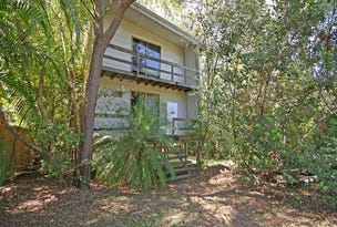 181 Centenary Heights Road, Mount Coolum, Qld 4573