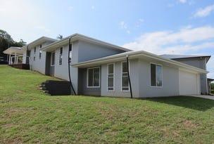 26 Glen Sheather Drive, Nambucca Heads, NSW 2448