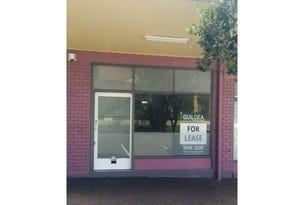 2/20-28 Montauban Ave, Seaforth, NSW 2092