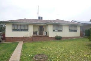 5 Fisher Street, Parkes, NSW 2870