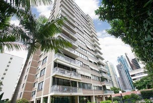 Unit 29/204 Alice Street, Brisbane City, Qld 4000