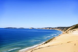1 & 2/6 Pangatta Crt, Rainbow Beach, Qld 4581