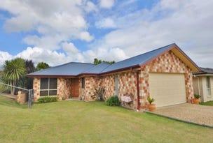 1 Laura Place, Macksville, NSW 2447