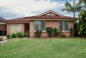 268 Pacific Palms Circuit, Hoxton Park, NSW 2171