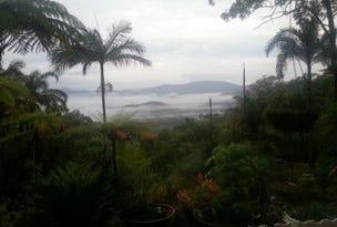 1 Honeyflow Drive, Cooktown, Qld 4895