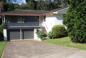 28 Allunga Avenue, Port Macquarie, NSW 2444