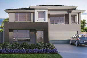 Lot 409 Watheroo Street, Kellyville, NSW 2155