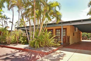 16b Dolby Road, Cable Beach, WA 6726
