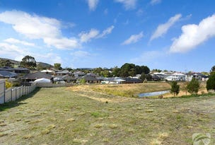 Lot 48 Ekers Court, Mount Compass, SA 5210