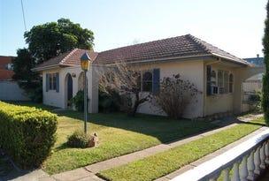 4 Hunter Street, Singleton, NSW 2330