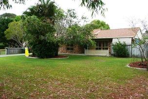 1/11 Penda Crt, Bogangar, NSW 2488