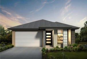 Lot 1207 Proposed Road, Calderwood, NSW 2527