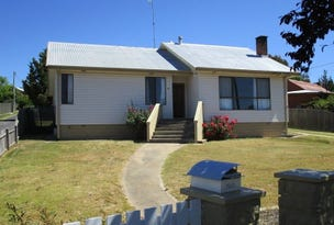 37 Culey Ave, Cooma, NSW 2630