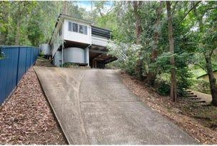 198 Settlers Road, Lower Macdonald, NSW 2775