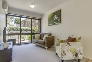 118/183 Osborne Drive, Mount Martha, Vic 3934