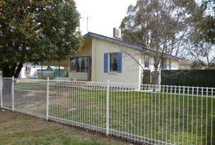 7 Nunkeri Place, Orange, NSW 2800