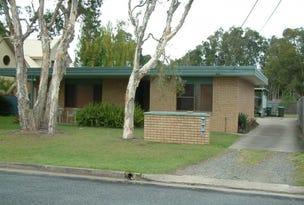 2/71 Boultwood Street, Coffs Harbour, NSW 2450