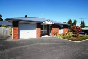 6 John Street, Smithton, Tas 7330