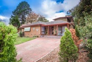 202 Station Road, New Gisborne, Vic 3438
