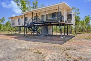 330 Wheewall Road, Berry Springs, NT 0838