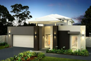 Lot 5 Split Solitary Road, Sapphire Beach, NSW 2450